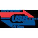 USB3.1 typeC