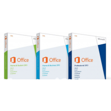 Office 2013 ITA