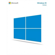 Windows 10 Home 64bit ITA