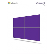 Windows 10 Professional 64bit ITA