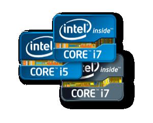 CPUs.png