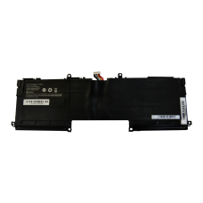 Batteria interna 45,0 Wh LV3
