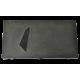 Batteria 6 Celle 62,0Wh