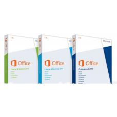 Office 2013 ITA