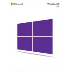 Windows 10 Professional 64bit ITA